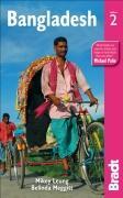 Cover-Bild zu Leung, Mikey: Bangladesh