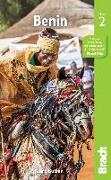 Cover-Bild zu Butler, Stuart: Benin