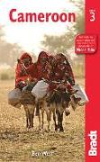 Cover-Bild zu West, Ben: Cameroon