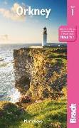 Cover-Bild zu Rowe, Mark: Orkney
