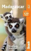 Cover-Bild zu Austin, Daniel: Madagascar