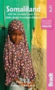 Cover-Bild zu Briggs, Philip: Somaliland