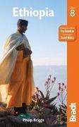 Cover-Bild zu Briggs, Philip: Ethiopia