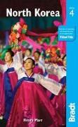 Cover-Bild zu Marr, Henry: North Korea