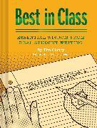 Cover-Bild zu Clancy, Tim: Best In Class
