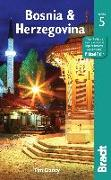 Cover-Bild zu Clancy, Tim: Bosnia & Herzegovina