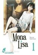Cover-Bild zu Yoshimura, Tsumuji: The Gender of Mona Lisa 1