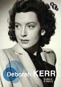 Cover-Bild zu Street, Sarah: Deborah Kerr (eBook)