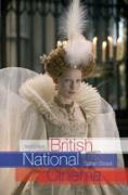 Cover-Bild zu Street, Sarah: British National Cinema (eBook)
