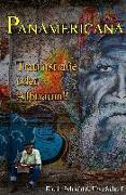 Cover-Bild zu Schacht, Katrin: Panamericana
