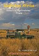 Cover-Bild zu Christa, Gabi: Südliches Afrika (eBook)