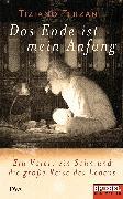 Cover-Bild zu Terzani, Tiziano: Das Ende ist mein Anfang (eBook)