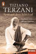 Cover-Bild zu Terzani, Tiziano: Spiel mit dem Schicksal
