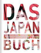Cover-Bild zu Das Japan Buch