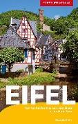 Cover-Bild zu Alexander Richter: Reiseführer Eifel