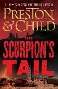 Cover-Bild zu Preston, Douglas: The Scorpion's Tail (eBook)