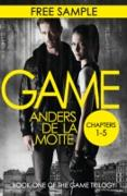 Cover-Bild zu Roth, Veronica: Son: A Divergent Story (eBook)