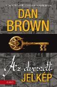 Cover-Bild zu Brown, Dan: Az elveszett jelkép (eBook)