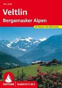 Cover-Bild zu Solèr, Reto: Veltlin