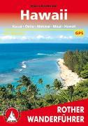 Cover-Bild zu Kaufmann, Klaus: Hawaii