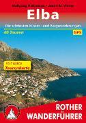 Cover-Bild zu Heitzmann, Wolfgang: Elba