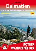 Cover-Bild zu Solèr, Reto: Dalmatien