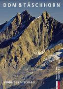 Cover-Bild zu Anker, Daniel: Dom & Täschhorn