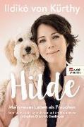 Cover-Bild zu Kürthy, Ildikó von: Hilde (eBook)