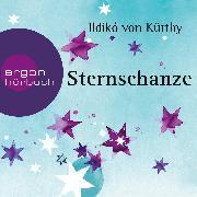 Cover-Bild zu Kürthy, Ildikó von: Sternschanze (Audio Download)