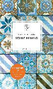 Cover-Bild zu Deledda, Grazia: Schilf im Wind (eBook)