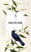 Cover-Bild zu Zi, Lao: Dao De Jing (eBook)