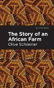 Cover-Bild zu Schreiner, Olive: The Story of an African Farm (eBook)