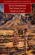 Cover-Bild zu Schreiner, Olive: Story of an African Farm (eBook)