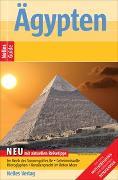 Cover-Bild zu Nelles, Günter (Hrsg.): Ägypten
