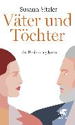 Cover-Bild zu Sitzler, Susann: Väter und Töchter (eBook)