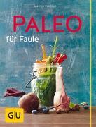 Cover-Bild zu Kintrup, Martin: Paleo für Faule