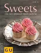 Cover-Bild zu Stich, Nicole: Sweets (eBook)