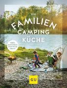 Cover-Bild zu Stötzel, Sonja: Die Familien-Campingküche