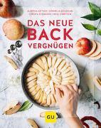 Cover-Bild zu Stanitzok, Nico: Das neue Backvergnügen