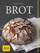 Cover-Bild zu Armbrust, Bernd: Brot