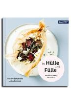 Cover-Bild zu Schumann, Sandra: In Hülle und Fülle