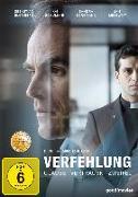 Cover-Bild zu Schneider, Gerd: Verfehlung