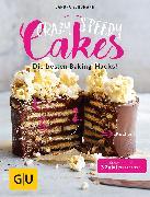 Cover-Bild zu Schumann, Sandra: Crazy Speedy Cakes (eBook)