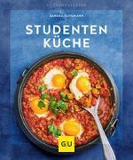 Cover-Bild zu Schumann, Sandra: Studentenküche