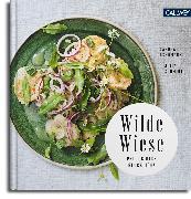 Cover-Bild zu Schumann, Sandra: Wilde Wiese (eBook)