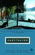 Cover-Bild zu Robinson, Roxana: Sweetwater (eBook)