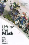 Cover-Bild zu Habicht, Peter: Lifting the Mask