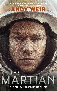 Cover-Bild zu Weir, Andy: The Martian (eBook)