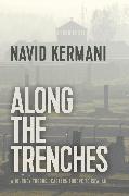 Cover-Bild zu Kermani, Navid: Along the Trenches (eBook)