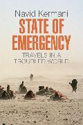 Cover-Bild zu Kermani, Navid: State of Emergency (eBook)